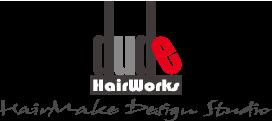 DUDE HairWorks